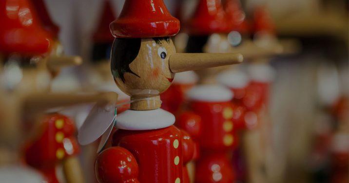 Associazione Pinocchio