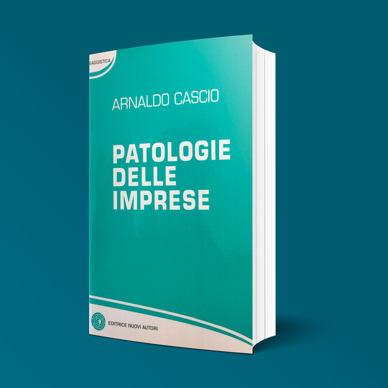 Patologie delle imprese