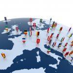 Diplomazia Culturale - Monica Baldi